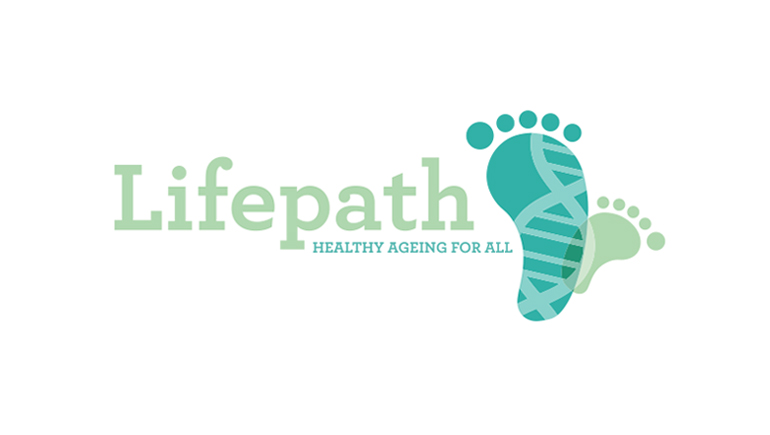 lifepathlogo