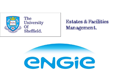 EFM and ENGIE