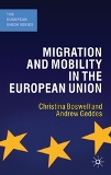 Migration and Mobility in the EU