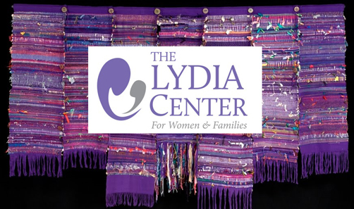 Announcing the 2016 Inaugural Lydia Symposium