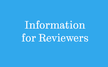 for Reviewers button