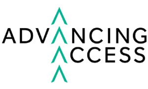 Image of Advancing Access logo