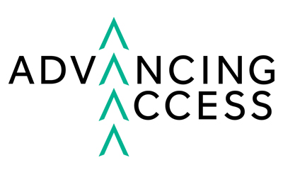 image of advancing access