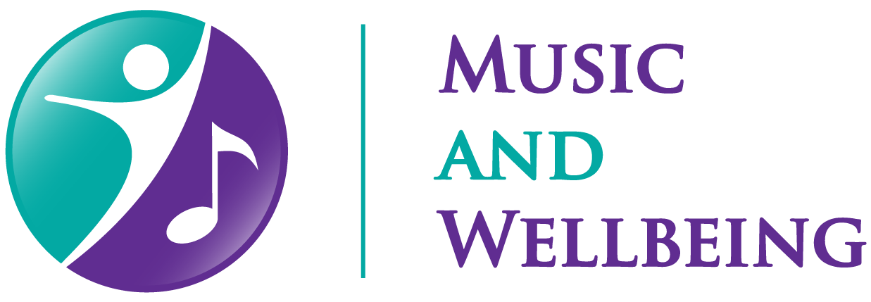 Music and wellbeing research unit