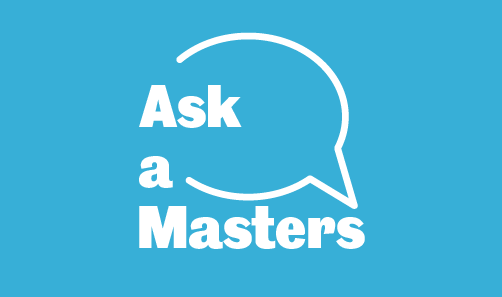 Ask A Masters
