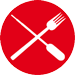 Edible Experiments icon