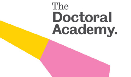 Doctoral Academy