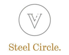 The Steel Circle