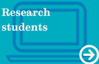Support for research students
