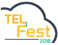 Thumbnail for TELFest - The Technology Enhanced Learning Festival - CiCS -  The University of Sheffield