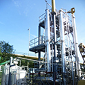 Carbon Capture CDT