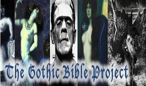 gothic project