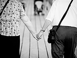 Sexual health in older people should not be overlooked