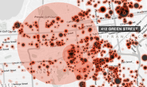 Activist Cartography and Data Visualization FULL