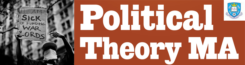 essay in political theory Modern political theory essays: over 180,000 modern political theory essays, modern political theory term papers, modern political theory research paper, book reports.