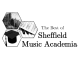 The Best of Sheffield Music Academia