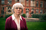 Professor Glynis Jones_thumbnail