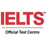 IELTS Official Test Centre