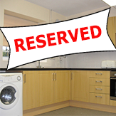 367 Glossop Road Reserved