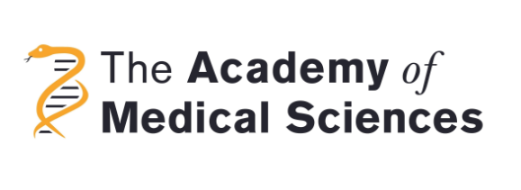 Academy of Medical Sciences