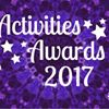 activitiesawards