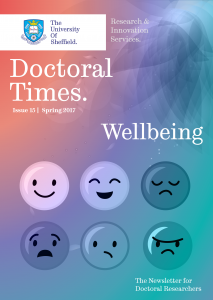 DoctoralTimes
