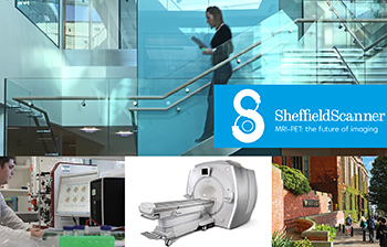sheffield scanner