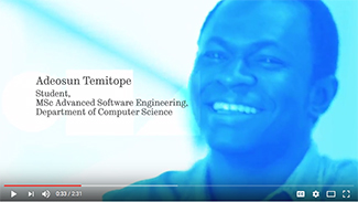 Adeosun Temitope video thumbnail