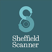 sheffield scanner logi