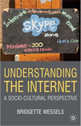 "Cover of book, ""Understanding the Internet"""
