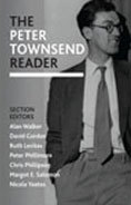 "Cover of book, ""The Peter Townsend Reader"""