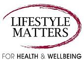 lifestylematters