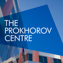 Prokhorov Centre for the Study of Central and Eastern European Intellectual and Cultural History
