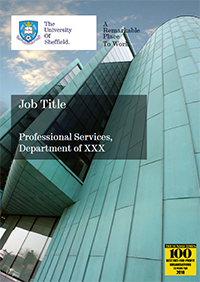 Professional Services ATJ 2