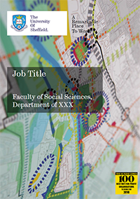 Social Sciences ATJ 2