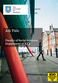Social Sciences ATJ 1