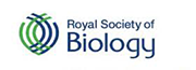 Royal Society of Biology