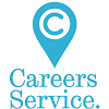 CAREERSsquare