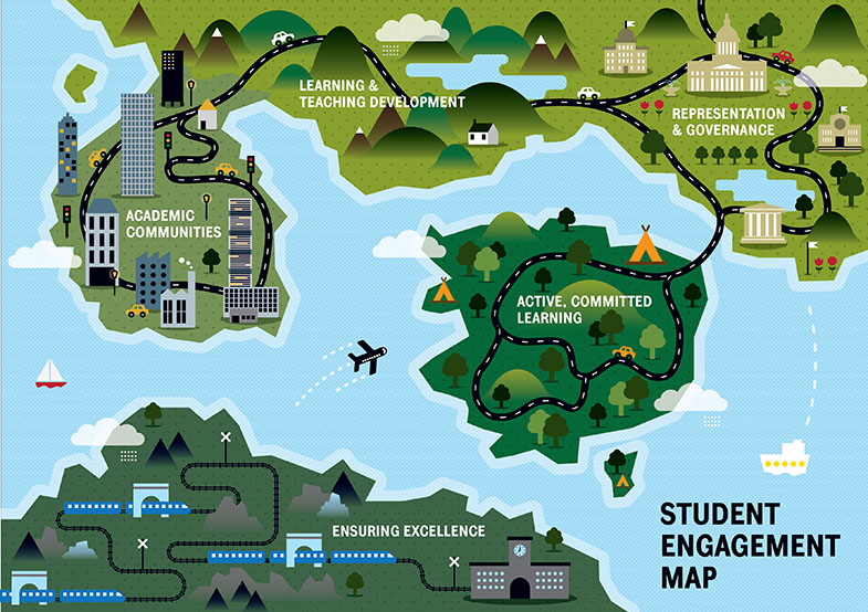 Student Engagement Map (full) 785x554