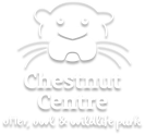 Chestnut Centre