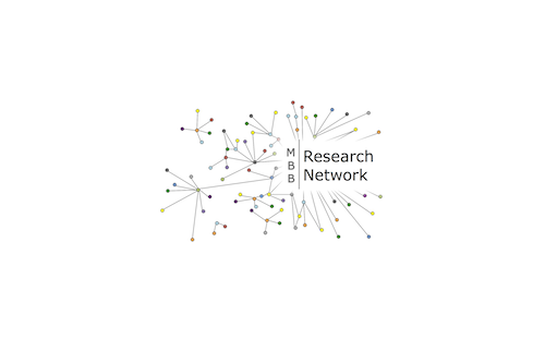 MBB Research Network