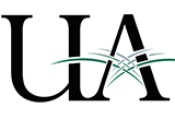 The University Awards Logo