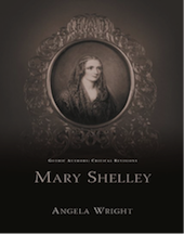 Wright Shelley Cover