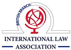 ILA British Branch Logo