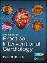 Practical Interventional Cardiology