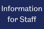 information-for-staff