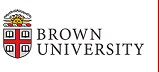brown_uni_logo_arec_activities
