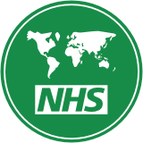 NHS International Students