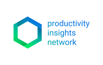 Productivity Insights Network