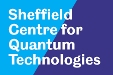 Sheffield Centre for Quantum Technologies